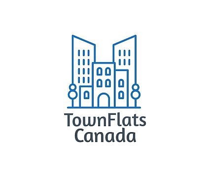 TownFlats Canada